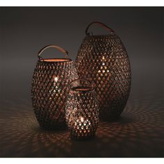 Discover Dala Lantern and all Dedon collection on Mohd. Buy online with Guaranteed Price and shipping door to door worldwide