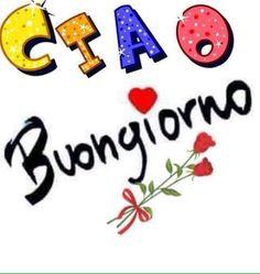 Buongiorno Italian Memes, Italian Quotes, Italian Greetings, Emoticon, Emoji, Twinkle Twinkle, Good Morning, Day, Night