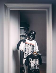 Ideas For Star Wars Wallpaper Android Darth Vader Starwars Finn Star Wars, Star Wars Love, Star War 3, Star Wars Art, Star Trek, Sith, Tie Fighter, Star Wars Wallpaper, Star Wars Gifts