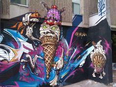 Nelson St, Bristol