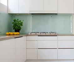 36 Best Kitchen splash guard images   Kitchen remodel ...
