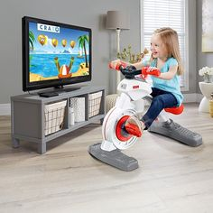Fisher Price Think & Learn Smart Cycle Review - https://www.absolutechristmas.com/hot-christmas-toys/fisher-price-think-learn-smart-cycle/