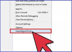 How can I Configure Mozilla Thunderbird for Fairpoint Email? Mozilla Thunderbird, Setting Option, Microsoft, I Can, Australia, Letters, Number, Canning, Letter