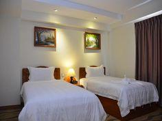 City Star Hotel Yangon, Myanmar