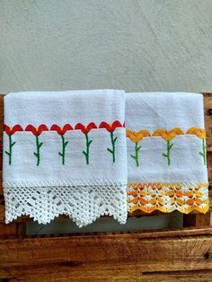 New crochet mantas patrones ganchillo Ideas Crochet Edging Patterns, Crochet Lace Edging, Crochet Borders, Square Patterns, Doily Patterns, Filet Crochet, Crochet Baby Bonnet, Crochet Pillow, Baby Blanket Crochet