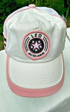 395941a74a4029 12 Best hat images | Snapback hats, Baseball hats, Baseball hat