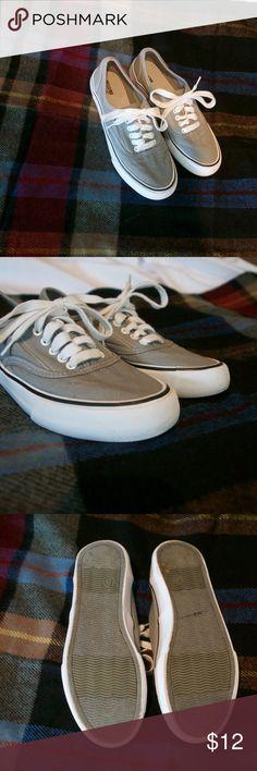 Merona Sneakers EUC Merona Shoes Sneakers