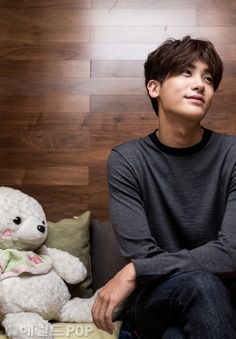 Park Hyung Sik is Handsome and Tired Doing the Post High Society Media Interviews - A Koala's Playground Hyun Suk, Jung Hyun, Lee Jong Suk, Yongin, Asian Actors, Korean Actors, The Heirs, High Society Kdrama, Kpop
