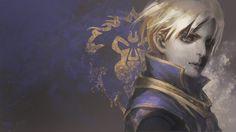 Anduin Wrynn by Athena-Erocith on DeviantArt