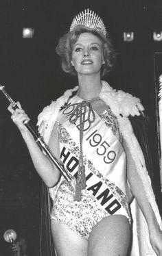 Первые среди лучших: самые красивые королевы красоты за всю историю   Журнал Cosmopolitan