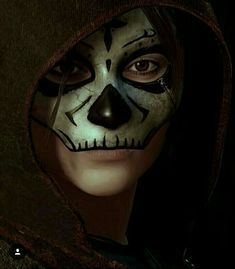 Steam Community: Shadow of the Tomb Raider. Tom Raider, Tomb Raider 2013, Tomb Raider Game, Tomb Raider Lara Croft, Lara Croft Cosplay, Post Apocalyptic Art, Rise Of The Tomb, Video Game Characters, Indiana Jones