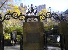 Central Park Zoo - New York City - Reviews of Central Park Zoo - TripAdvisor
