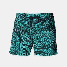 """Toni F.H Brand """"Cyan_Naranath Bhranthan#2"""" #short #swimshort #swimshorts #shorts #fashionformen #shoppingonline #shopping #fashion #clothes #tiendaonline #tienda #bañadorhombre #bañador #bañadores #compras #moda #comprar #modahombre #ropa"""