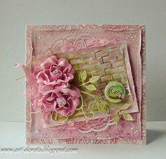 http://www.crafty-ann.com/products/ornament-1.html http://www.crafty-ann.com/products/brick-lattice.html http://www.crafty-ann.com/products/honey-comb-lattice.html