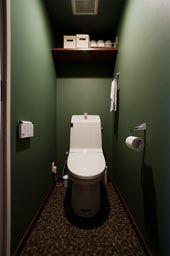 トイレ                                                                                                                                                                                 もっと見る