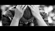 [Video] Depression is a very common, serious medical condition.