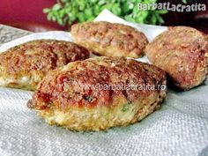 My Recipes, Baked Potato, Sandwiches, Potatoes, Baking, Ethnic Recipes, Food, Potato, Bakken