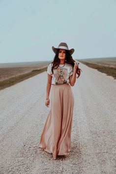 Unique Outfits, Boho Outfits, Cute Outfits, Fashion Outfits, Wedding Outfits, Country Style Outfits, Southern Outfits, Cowgirl Style Outfits, Western Outfits Women