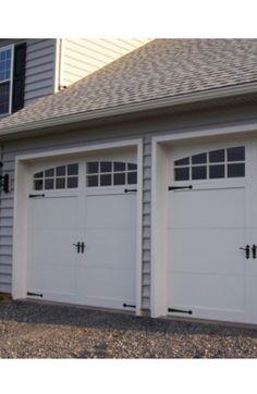 Garage Doors Greensboro NC by Garage Doors Greensboro.   Garage Doors Greensboro service is open to everyone in and around the Greensboro, North Carolina area.