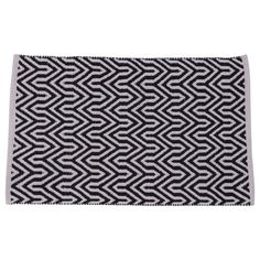 badmat-zwart-loods5