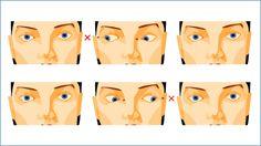 Метод восстановления зрения по Норбекову. Благодаря ему тысячи людей навсегда забыли об очках!