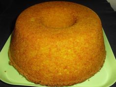 Portuguese Desserts, Portuguese Recipes, Portuguese Food, Chocolate, Sweet Recipes, Delish, Deserts, Cooking Recipes, Sweets