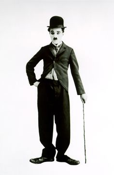 Charlie Chaplin...not any one picture but charlie chaplin completely changed how films were made, his comedic genius and intense sadness without the use of actual dialogue combined for some of the greatest stories ever told on film