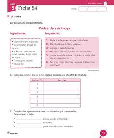 Cuaderno Actividades Lenguaje 3º Spanish Lessons, Montessori, Planes, Classroom, Teacher, Chart, Mariana, Reading Comprehension, Reading