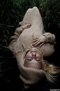 Wool & Fuzzy Addict : Photo