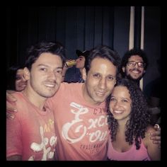 #carnaval #ouropreto #blocorosa @lelecus http://instagram.com/p/Vn3KedihCn/