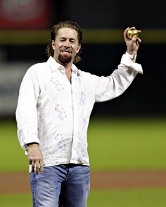 HBD Jeff Bagwell May 27th 1968: age 47