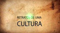 imigração italiana no brasil - YouTube