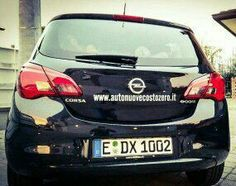 #autonuovecostozero  I costi della tua auto sono troppo elevati? Noi abbiamo la soluzione  Scopri come suwww.autonuovecostozero.it