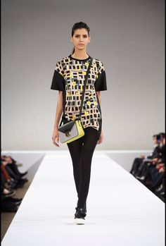 Longchamp | Vogue Paris
