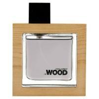 He Wood; de naam zegt het al, is een Eau de Toilette met een houtachtige geur in combinatie met frisse lichtbloemige noten. http://www.eenkadovoorpapa.nl/839/8348/he-wood-eau-de-toilette