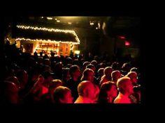 ▶ ROCKIN' A HARD PLACE by John Jeter - YouTube