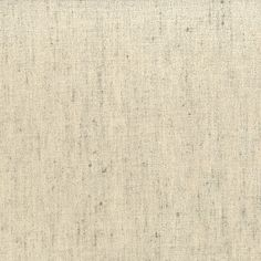 ANICHINI Fabrics | Upholstery Linen 4P42-0200 Natural Residential Fabric - a neutral linen fabric