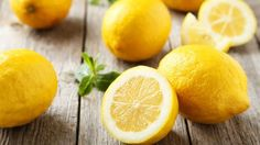 lemon_625x350_61446604936