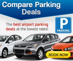 Simply park and fly meet and greet park and ride discount simply park and fly meet and greet park and ride discount voucher pinterest discount vouchers parks and airports m4hsunfo