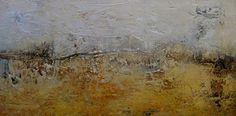 PETRA LORCH | ABSTRAKTE MALEREI | www.lorch-art.de Bildkomposition 10.012 | 140×80 | Petra Lorch | Freischaffende Künstlerin | mail@lorch-art.de