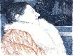http://iconolo.gy/archive/night-partying-hope-gangloff/1371