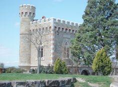 Si creieu en històries de misteri i tresors amagats, us recomanem aquesta sortida… Visitar el castell de Rennes-le Château, a França. #sortirambnens