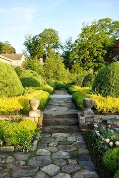Jake Hobson Harvard Farm, Halstock, Yeovil, Somerset, BA22 ...