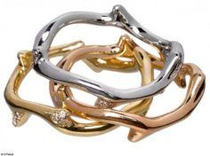 dior rings