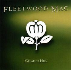 album art images fleetwood mac - Bing Images