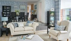 Find sophisticated detail in every Laura Ashley collection - home furnishings, children's room decor, and women, girls & men's fashion. Furniture, Childrens Room Decor, Room, Interior, Home Furnishings, Home Furniture, Family Living Rooms, Furnishings, Furniture Sale