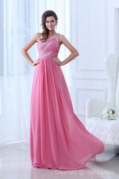 Evening Dresses | Online Sale - G® Dress