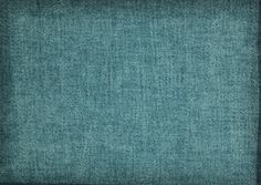 Chair fabric PL022 - Capri in Teal  by Modelli Fabrics