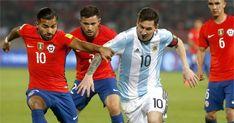 New post on my blog: Watch Online Argentina Vs. Chile 2016 Copa America Game (Live Stream) http://ift.tt/1VIDXMe #copa100 #copa2016 #ca2016 #copaamerica #centenario #football #soccer #usa Watch Online Argentina Vs. Chile 2016 Copa America Game (Live Stream) - Copa America 2016...