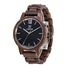 UWOOD Luxury Wooden Quartz Watch   4 Colors   Beautiful Gift Box Available http://qatalyst.company/products/uwood-luxury-wooden-quartz-watch-4-colors-beautiful-gift-box-available?utm_campaign=crowdfire&utm_content=crowdfire&utm_medium=social&utm_source=pinterest  · #mensfashion #menswear #fashion #menstyle #mensstyle #watch #style #watches #watchesofinstagram #watchfam #handmade #watchoftheday #mensfashionpost #unique #ootd #men #instafashion #watchporn #watchaddict #mens #streetstyle…